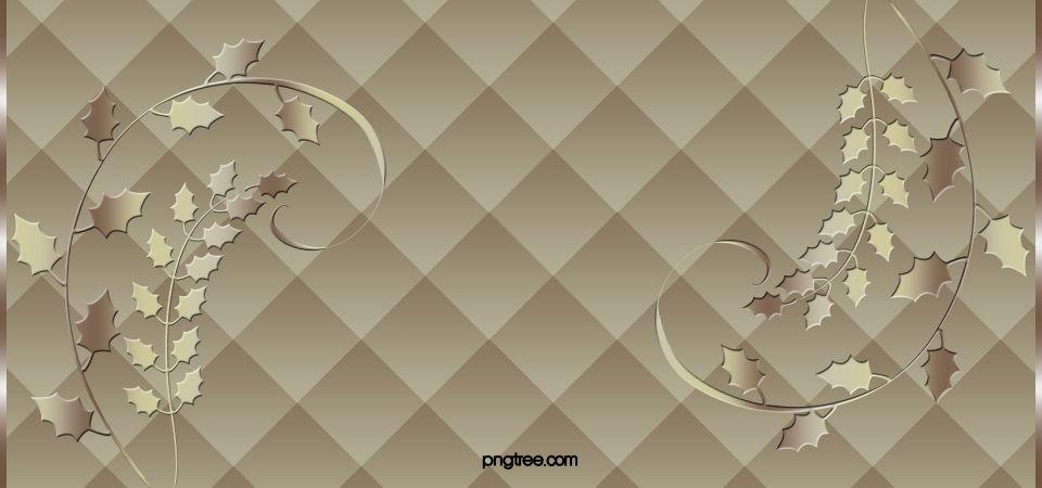تصميم ورق الجدران نسيج جرافيك الخلفية Background Patterns Retro Pattern Retro