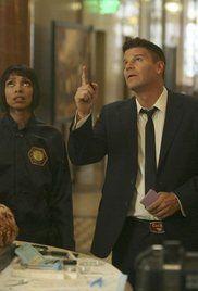bones season 6 episode 21 watch online free