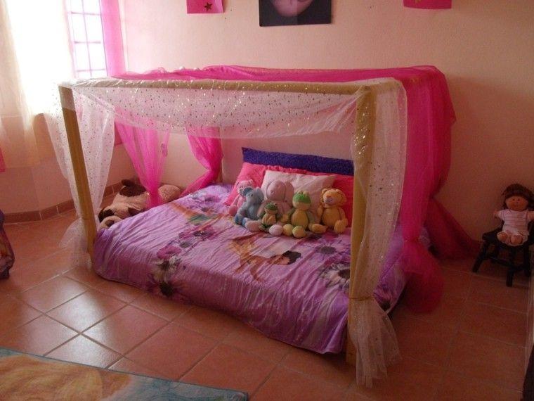 Bodenbett Fur Zimmer Fur Babys Kinder Und Erwachsene Kinderzimmer