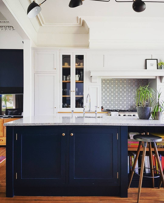 Pin by Shelby Jones on Kitchen upgrade | Pinterest | Beautiful ...