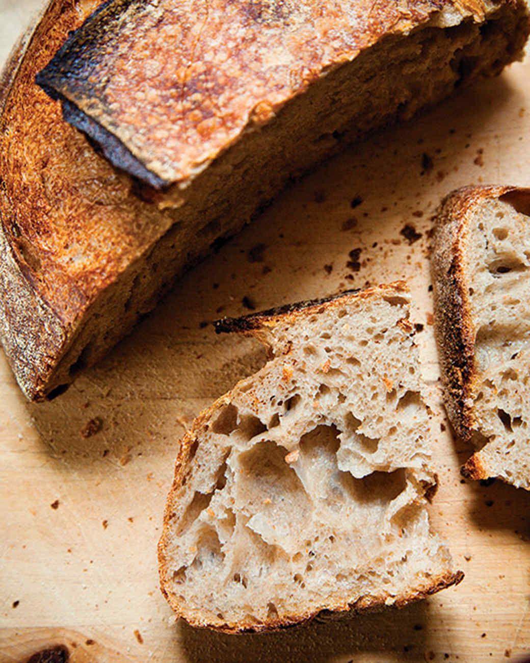 whole foods white plains bakery