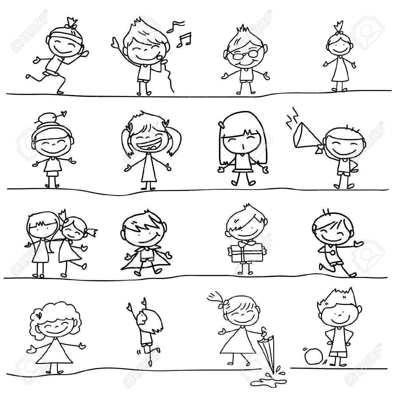 Vysledek Obrazku Pro Deti Kresba Kameny Pinterest Drawing For