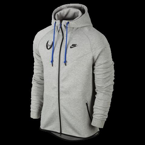 Oregon Project Tech Fleece   Running shirts, Clothes