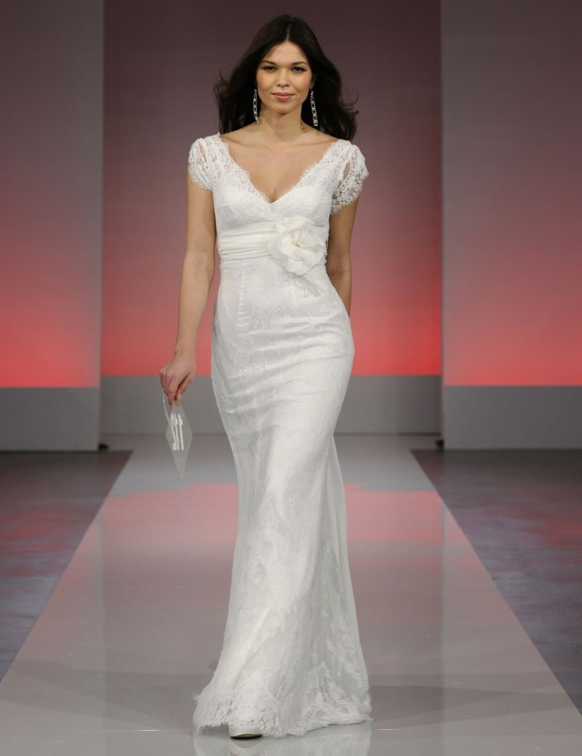 Wedding dresses sheffield cymbeline gala dresses pinterest wedding dresses sheffield cymbeline gala ombrellifo Choice Image