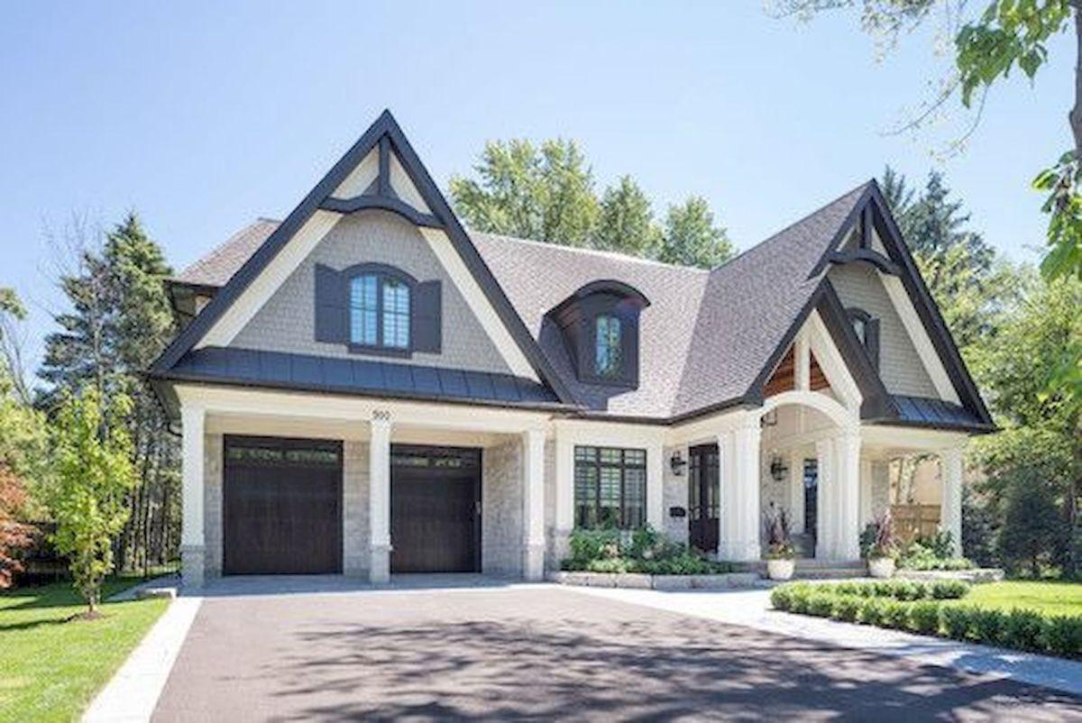 33 best modern farmhouse exterior house plans design ideas on beautiful modern farmhouse trending exterior design ideas id=91361