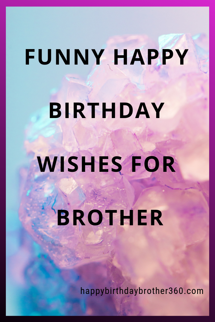 Hi Everyone Heres Some New And Wonderful Funny Happy Birthday