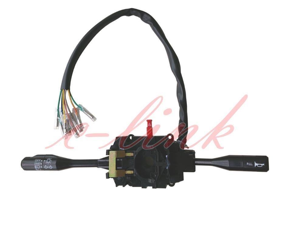 Details about Light&Horn Switch Scattered Plug,UTV700,MSU