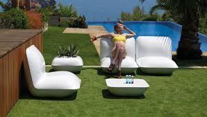 Mobili Terrazzo ~ Risultati immagini per mobili da esterno terrazzo pinterest