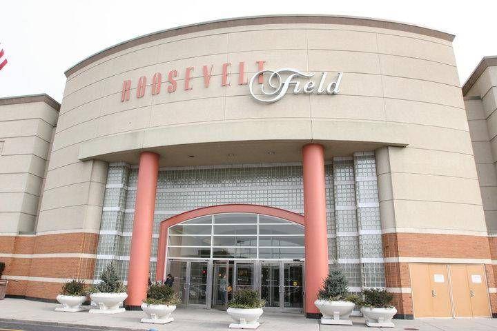 Shopping at Roosevelt Field Mall   Long Island   Pinterest