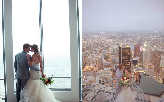 I venues oue skyspace southern california los angeles i venues oue skyspace southern california los angeles wedding event junglespirit Images
