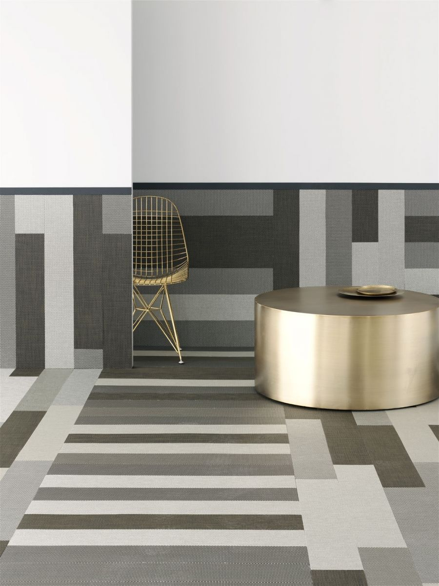 Chilewich plynyl plank floor tiles neocon 2015 in eight products chilewich plynyl plank floor tiles neocon 2015 in eight products metropolis magazine dailygadgetfo Image collections