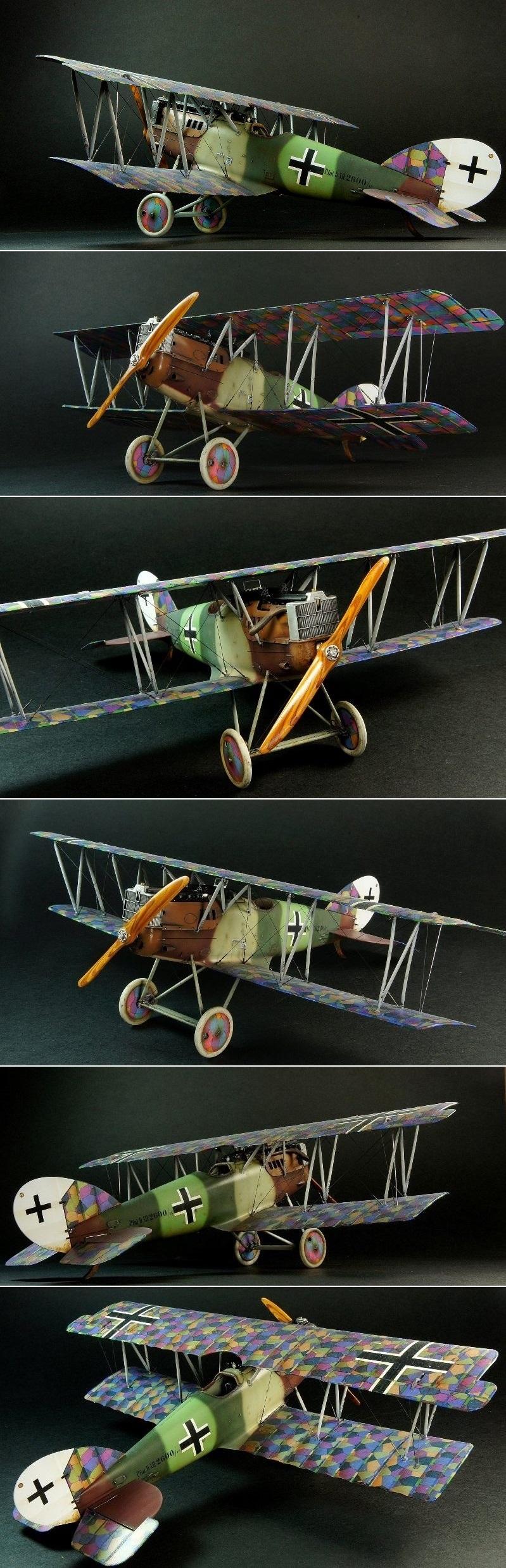 Pfalz D Xii Wingnut Wings 1 32 Http Www Network54 Com Forum 47751 Message 1431961688 Pfalz D Xii Wingnut Wi Model Airplanes Aircraft Modeling Scale Models