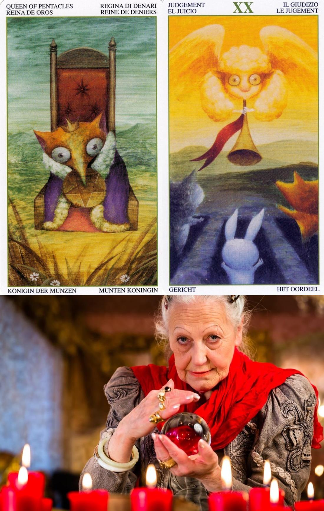 3 card tarot reading, free trusted tarot and free latin tarot card
