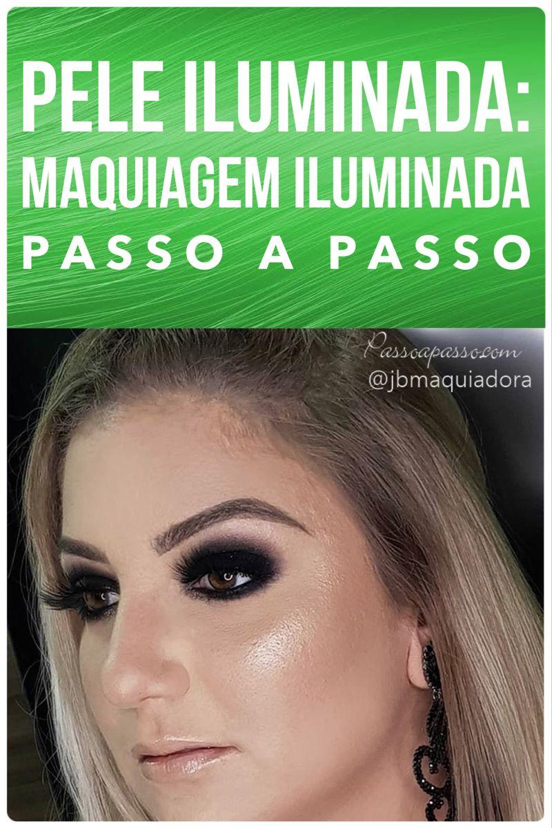 #maquiagem #makeup #makeuptutorial #maquiagemperfeita #pele #passoapasso