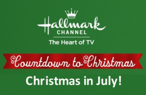 Christmas In July Hallmark.Christmas In July Hallmark Ornament Hallmark