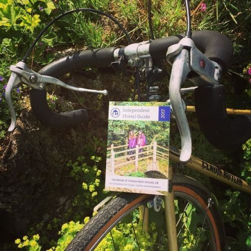 If you are taking part in the #bike #challenge at...