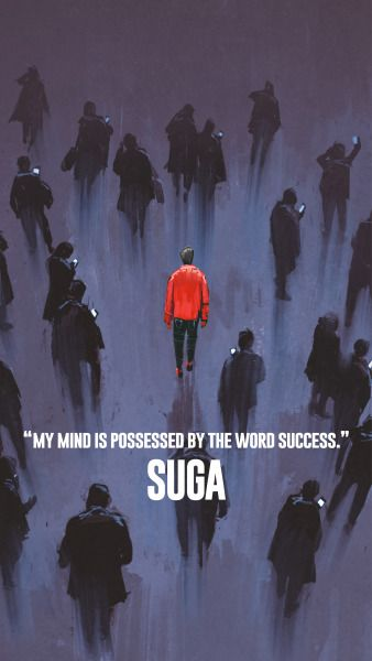 bts-Suga-Agust D mixtape The author of the fic, Conflicting Arrangement, made these, please go check it out>>> http://archiveofourown.org/works/8682229/chapters/19903354