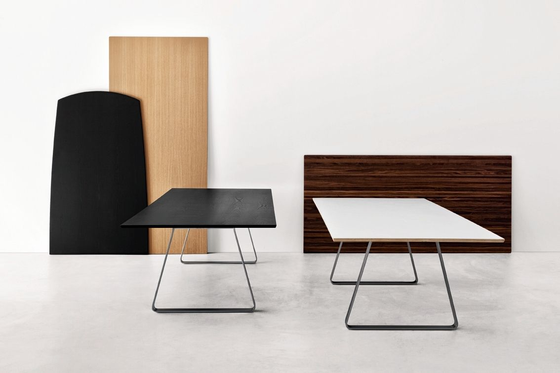 Tavolo zanotta ~ Zanotta tweed tables pinterest tweed and tables