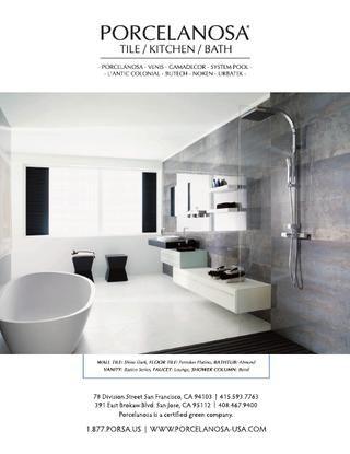 Small Bathroom Tile Ideas Pos | Pin By Sacco On Ideas For Home Decor Pinterest Bathroom Tiles