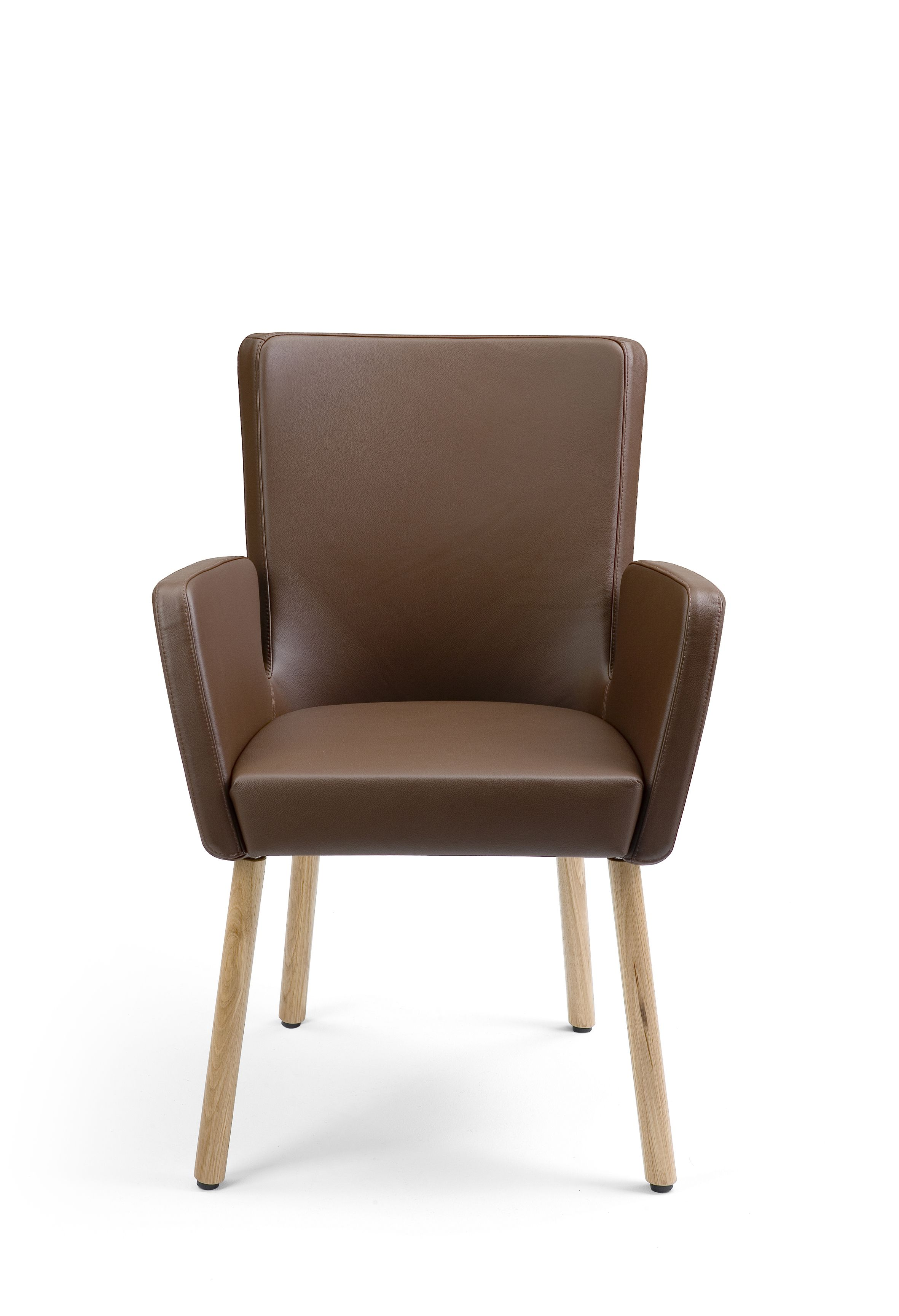 #LandeMila #chair #stoel #design #WoutSpeyers #SPEYERS