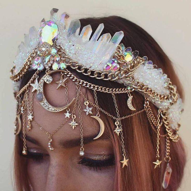 DIY - Easy and Stylish Jewelry Organizer Ideas 2019 #mermaid