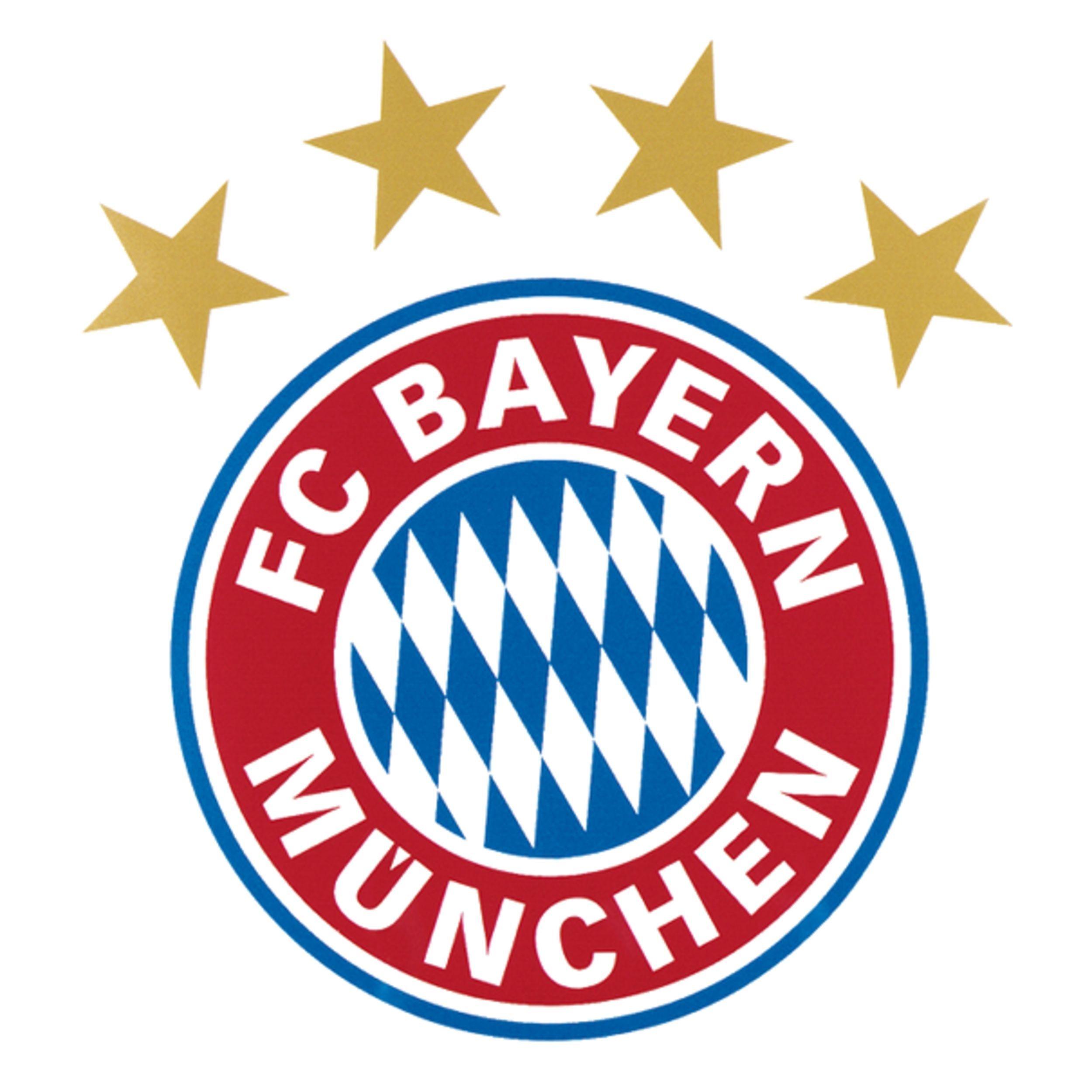 Fußball Ausmalbilder Bundesliga : Bayern Munich Logos Ololoshenka Pinterest Bayern And Munich