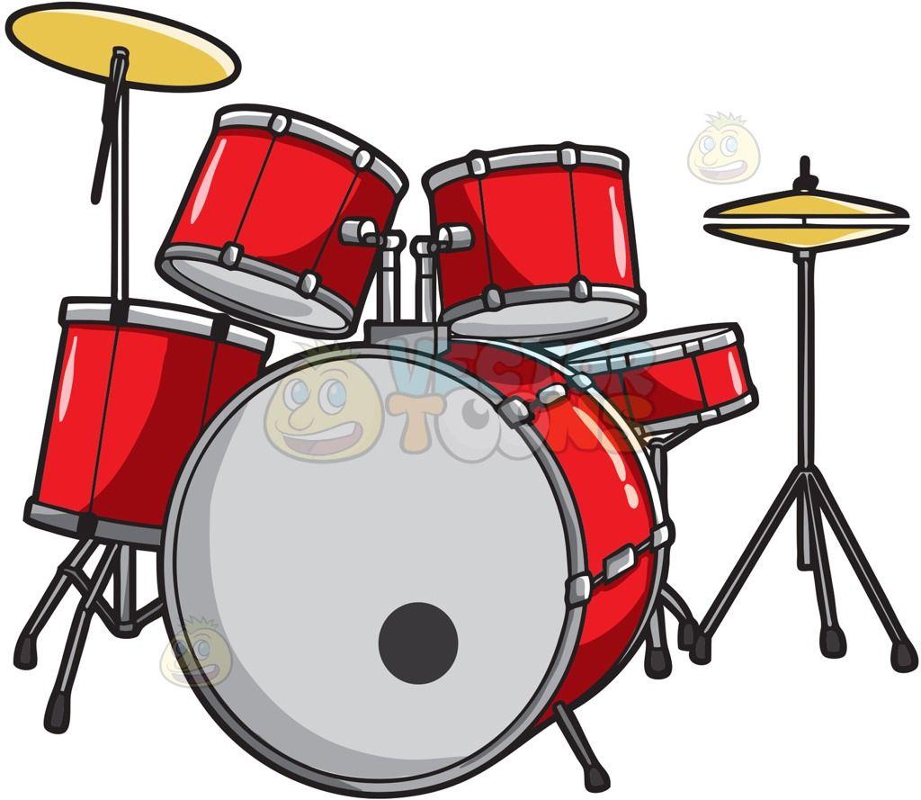 Drumkit SOCKS Drums Drummer Music Instrument Christmas Birthday Present Gift