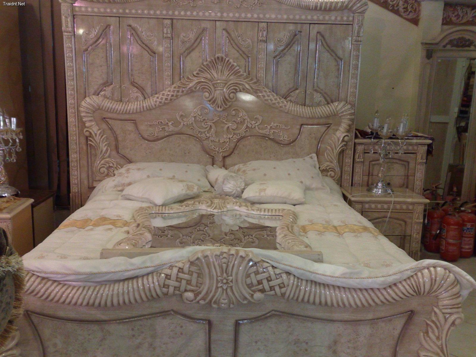 غرف نوم للعرسان في الجزائر المنزل و التصميم الداخلي أفكار Furniture Decor Home