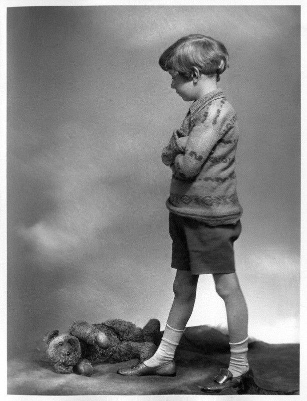 Az Igazi Robert Gida Es Micimacko 1928 With Images Winnie