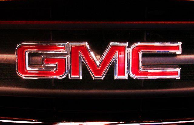 Gmc Logo Iphone Wallpaper Image 559 Gmc Iphone Wallpaper Images Heavy Truck