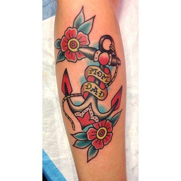 Dad Tattoo Designs Dad Tattoos Tattoos For Guys Rip Tattoo