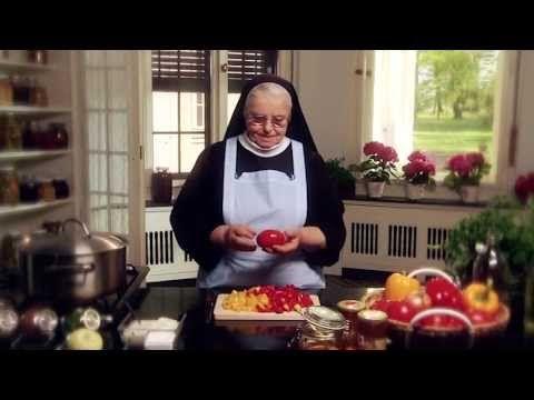 Rewolucje Siostry Anieli Youtube Nun Dress