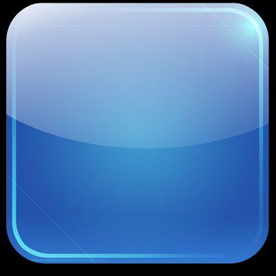 Android App Icon Tutorial Photoshop Aplikasi Dan Game Android Terbaik Android App Icon App Icon App