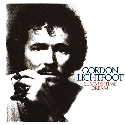 The Wreck Of The Edmund Fitzgerald Gordon Lightfoot The
