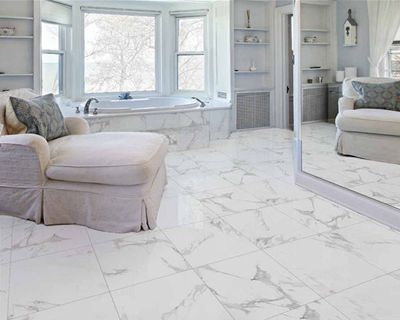 Marble In India Best Kishangarh Marble Marble Manufacturer White Bathroom Tiles Tile Floor Bedroom Flooring