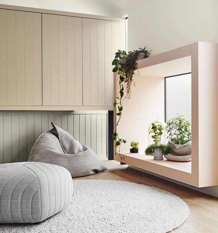 dulux colour trends 2017 antidote a colour cure home cosy living pinterest wandfarbe. Black Bedroom Furniture Sets. Home Design Ideas