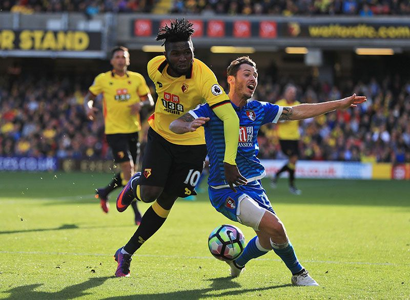 Watford vs Middlesbrough 2017 Live Stream Soccer