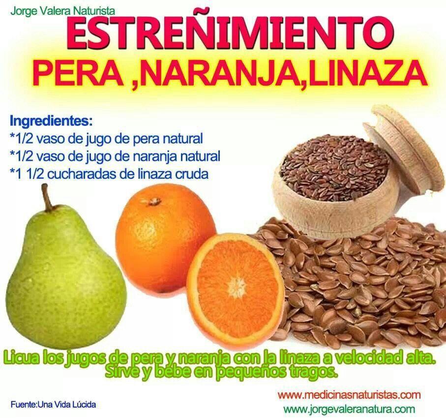 Alimentos Contra El Estreñimiento Http Mielimon Es Algas Setas Y Macrobiotica 55 Semillas De Jugos Para El Estreñimiento Jugos Saludables Remedios Naturales