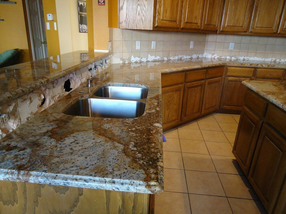 call iStone floors for a free estimate 4696000331   www