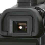 Camera Eyepieces/ Viewfinders