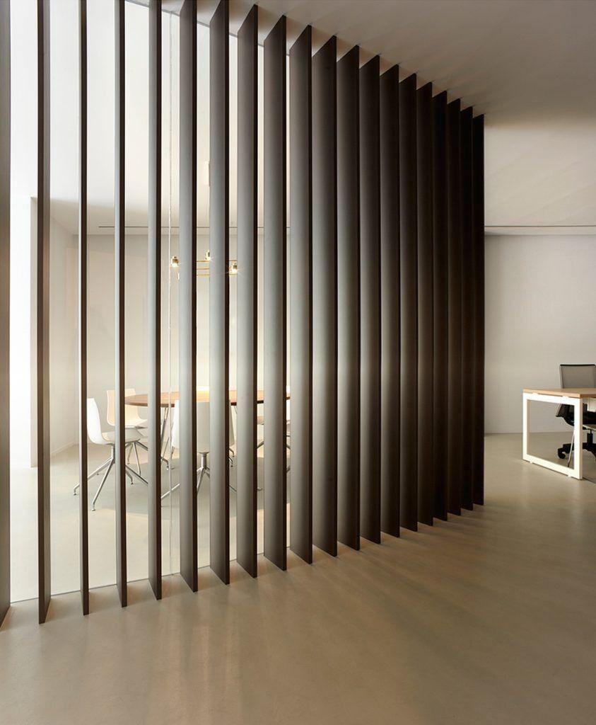Divisori In Legno Per Interni come dividere una stanza senza muri? te lo racconto in