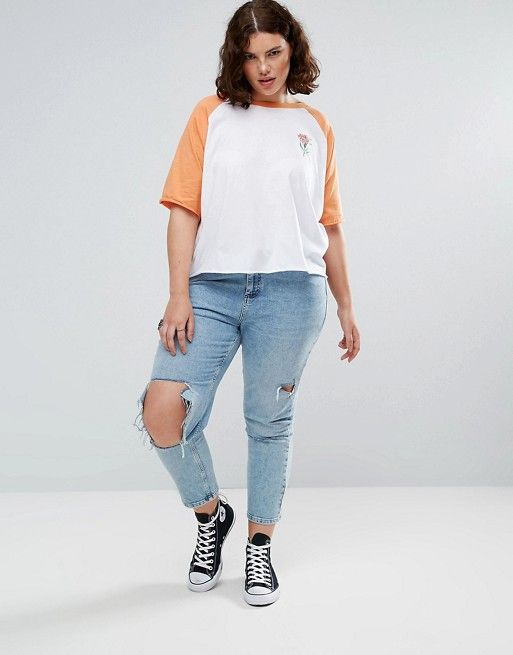 c980338c287ac9 Discover Fashion Online | pretty in 2019 | Outfits, Fashion outfits ...