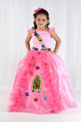 030c2521d8c Beautiful flower girl pink dress!!!.  flowergirl  dress  joyfuleventsstore   flowergirldresses