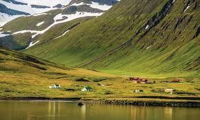 """Résultat de recherche d'images pour """"islande paysage"""""""