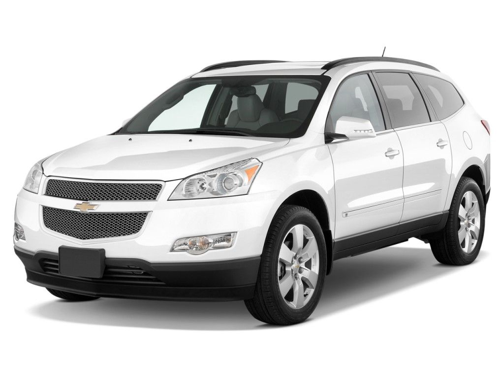 Chevy traverse ltz 2nd row bucket seats this is what we need cars i love pinterest bucket seats chevy and cars