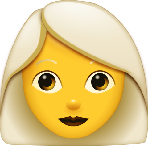 Grey Hair Woman Emoji Emoji Grey Hair Styles For Women Cool Emoji