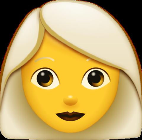 Grey Hair Woman Emoji Grey Hair Styles For Women Emoji Cool Emoji