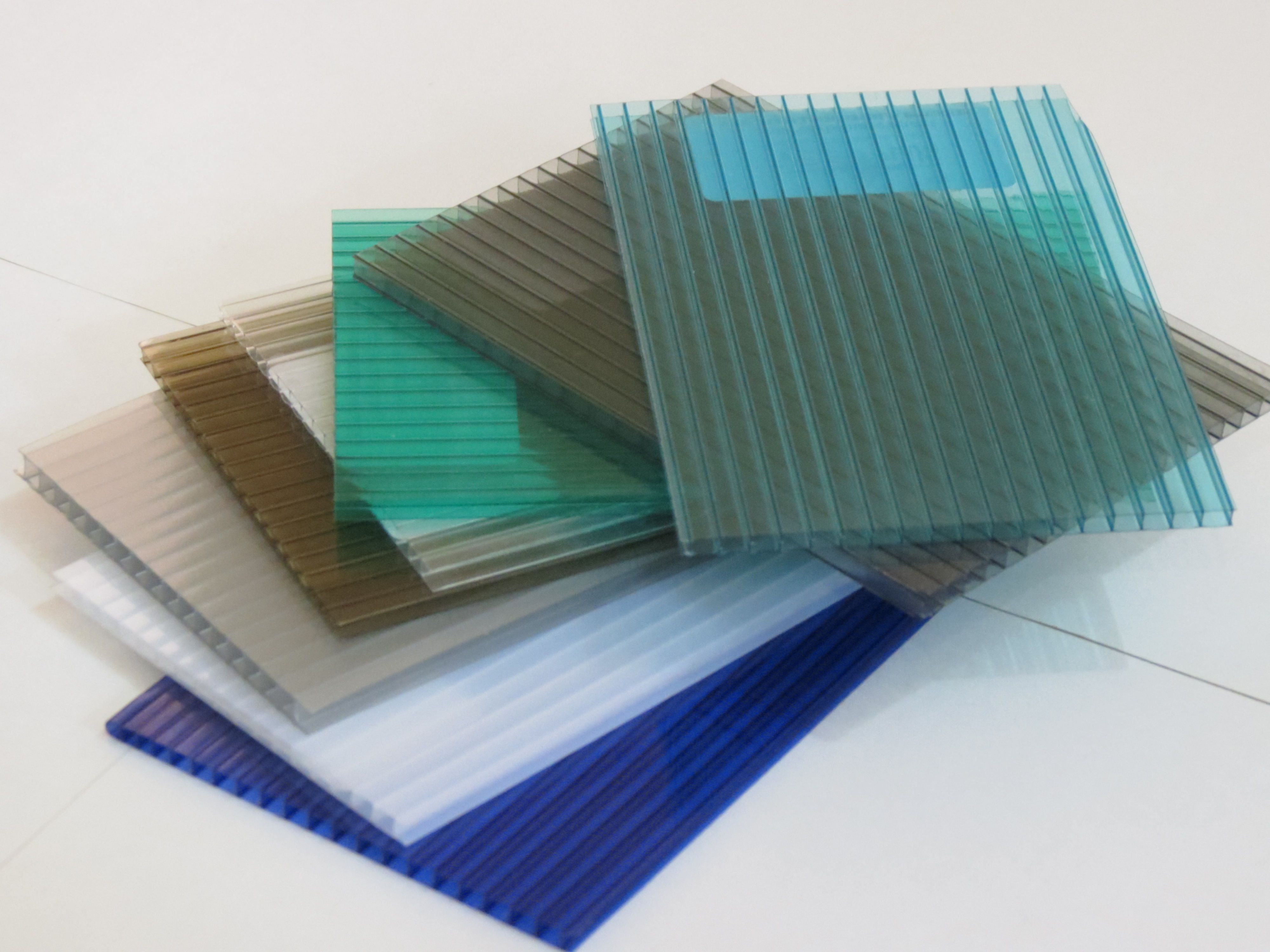 Meta colour sheets in bangalore - Corrugated Sheets