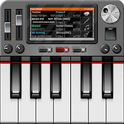 Download Org 2020 Mod Apk 2018 1 1 0 Unlocked 2018 1 1 0 For Android In 2020 Music Keyboard Android Music App