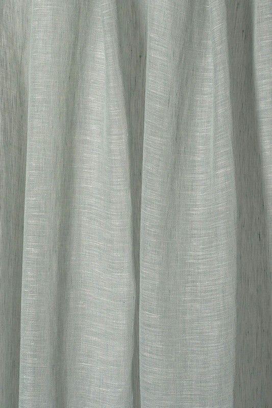Lino * Mist by Mokum